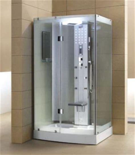 cabine doccia economiche cos 232 la cabina doccia multifunzione