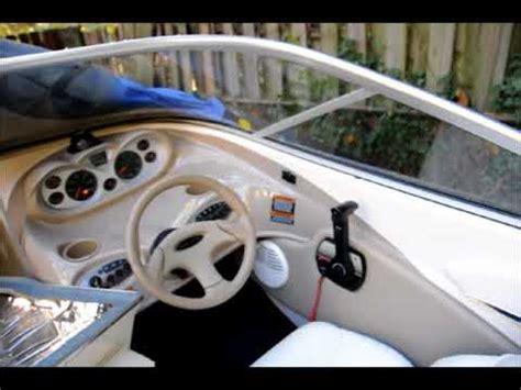 winterizing a bayliner boat winterize mercruiser 5 7 4 3 4 0 3 0 fast quick doovi