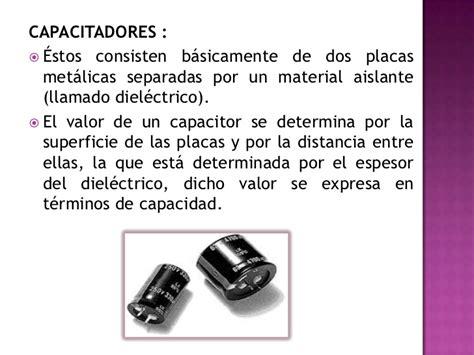 que hace un capacitor dañado distancia entre capacitor y lificador 28 images que hace un capacitor en un lificador 28