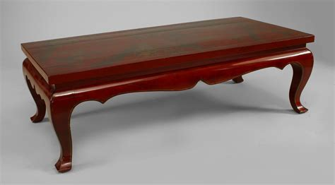 Elegant Coffee Tables Ebay Sarjaopas Com Sarjaopas Com Coffee Tables On Ebay