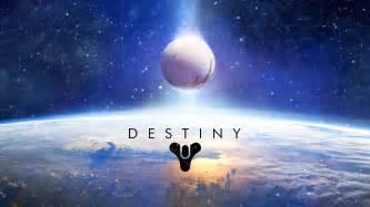 Hd wallpapers 1080p destiny captain destiny hd wallpapers 1080p