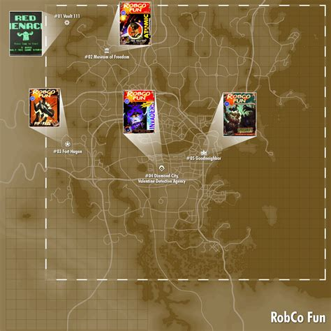 eagle tattoo location fallout 4 image fo4 map robco png fallout wiki fandom powered