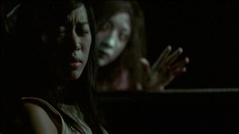 sinopsis film horor shutter versi thailand sinopsis film horor thailand quot shutter quot recomended horor