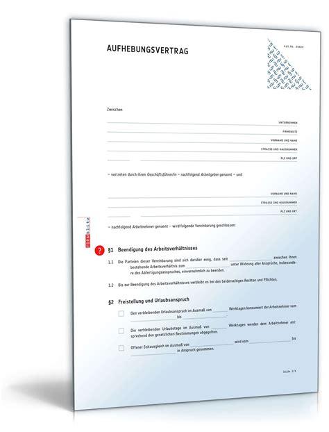 Brief Schweiz Nach ã Sterreich Einvernehmliche Aufl 246 Sung Muster 246 Sterreich Der Bundesfreiwilligendienst Pdf Kostenloses Foto