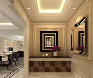 Interior Home Styles Design Home Pictures Your Interior Design Style