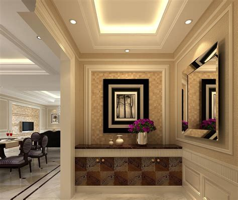 Interior Design Styles Design Home Pictures Your Interior Design Style