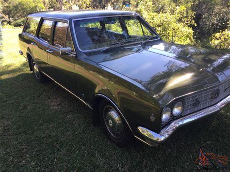 holden ht for sale 1969 holden ht premier wagon
