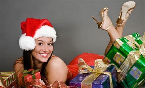 imagenes de navidad mujeres fotos de mujeres bellas en navidad imagenes de navidad