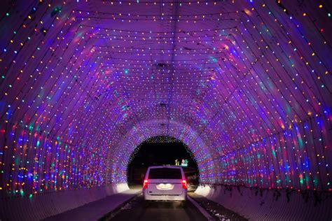 gift of lights nh photos gift of lights at nhms