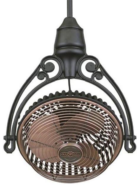 fanimation old havana wall mount fan old havana ceiling fan traditional ceiling fans by