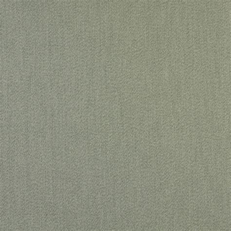 B471 Brown b471 outdoor indoor upholstery fabric by the yard