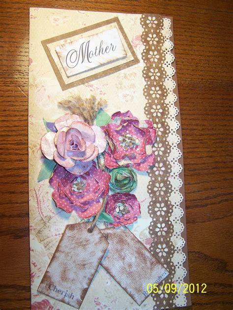 Martha Stewart Handmade Cards - 311 best images about card ideas martha stewart punches on
