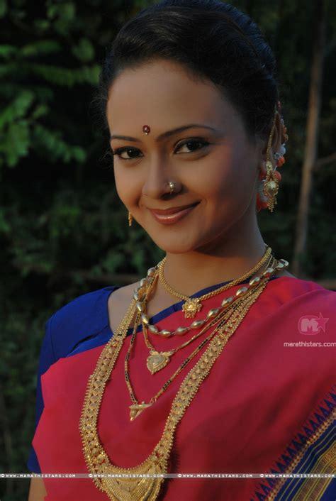 marathi stars minal ghorpade marathi actress photos biography marathistars