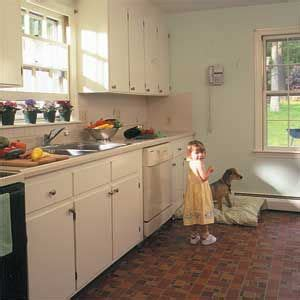 how to paint old kitchen cabinets how tos diy 37 best images about paint on pinterest sarah richardson