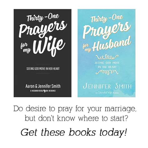 wins and healing for your marriage books thirty one prayers for my husband thirty one prayers for