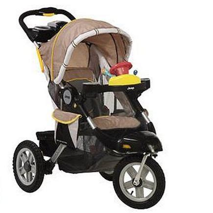 is my jeep recalled the 25 best jeep stroller ideas on jeep baby