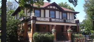 homes for in arlington heights il arlington heights il homes for real estate