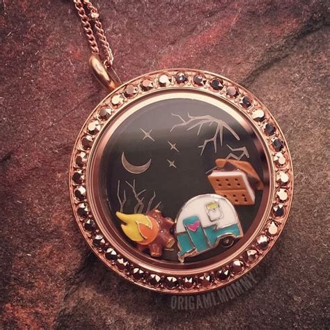 Origami Owl Distributor - 43 best floating charm lockets images on