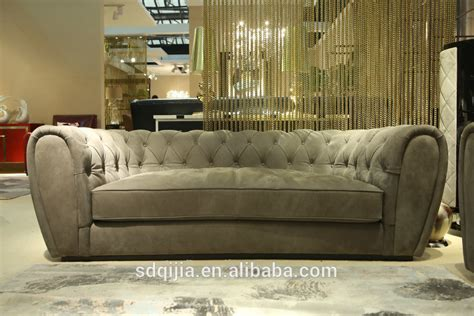 how to clean nubuck leather couch nubuck leather sofa valencia nubuck leather sofa american