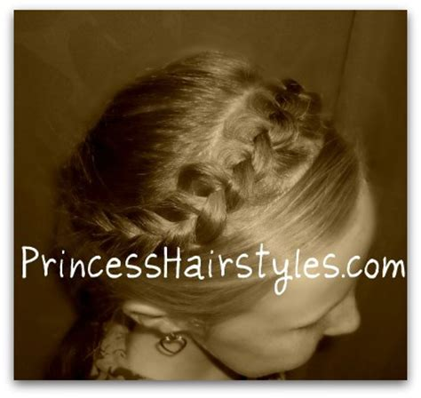 snow white and the huntsman hairstyle snow white and the huntsman braided hairstyle