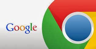 google chrome download full version free for blackberry super games and software free download google chrome full