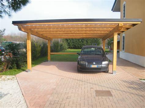 copertura tettoia copertura tettoia auto tetto designs tettoie per legno
