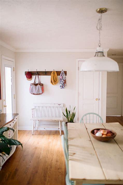 tiny dining room astonishing small dining room for tiny home 73 futurist