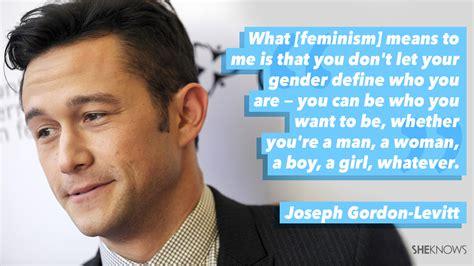 feminism quotes 10 of the best feminist quotes