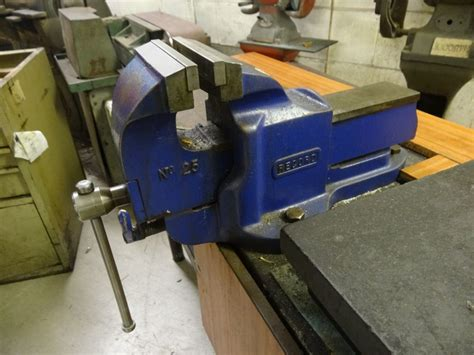 record bench vice record bench vice 28 images record 52e vise vice quick