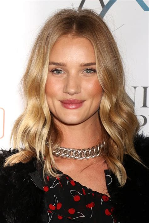 rosie huntington whiteley rosie huntington whiteley clothes style