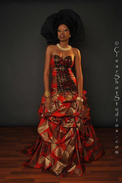 various ankara kent dress 17 best images about african couture on pinterest short