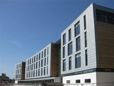 Anglia Ruskin Uk Mba Singapore by About Anglia Ruskin Uk Courses Offered In