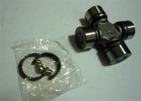 Universal Joint T Hiace universal joint alat mobil