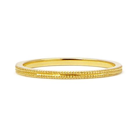 Wedding Rings Ethical by Choose An Ethical Wedding Ring Because You Care