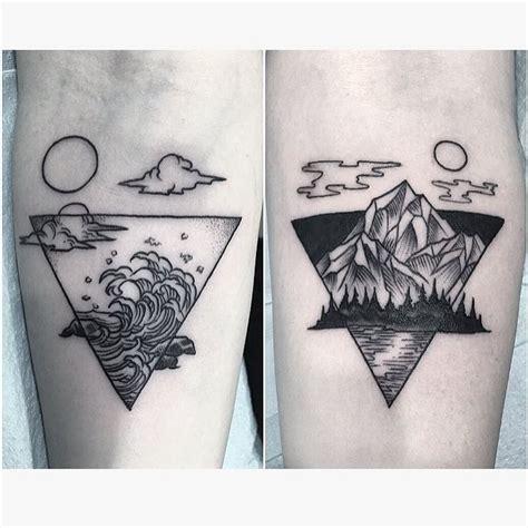 dope forearm tattoos best 20 dope tattoos ideas on tattoos
