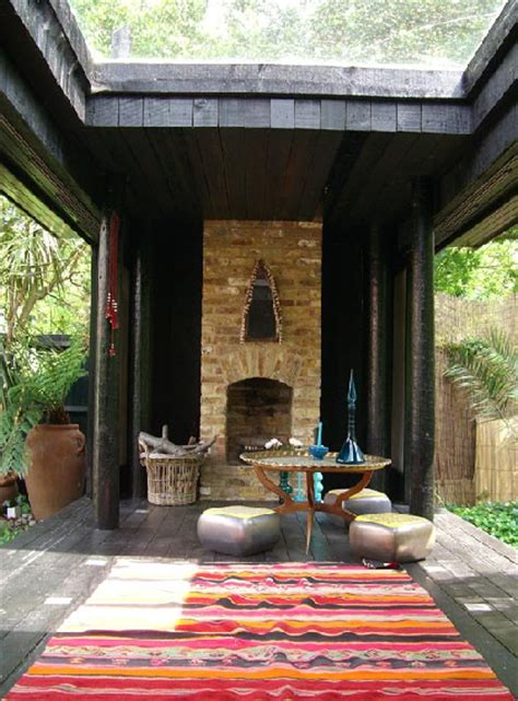 Mexican Patio Lights by Velvet Moss It S Finally Summer And We Re Going South