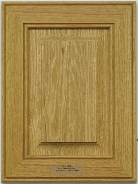 Radison Miter Wood Kitchen Cabinet Door By Allstyle Allstyle Cabinet Doors