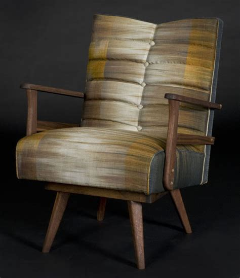 the milton rocking chair the living home furniture line