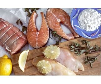 alimenti ricchi di metionina alimenti ricchi di proteine