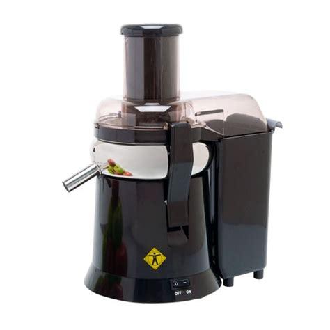 Juicer Prima Cook l equip 215 xl juicer juicers 10 of the best housetohome co uk