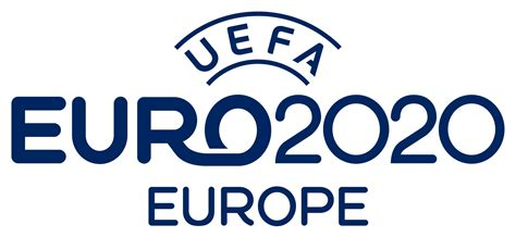 euro 2020 hosts qualifiers your guide to the new look european uefa decided euro 2020 across europe with the final in