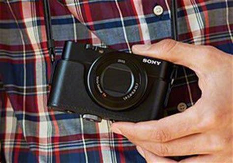 Kamera Sony X100 sony dsc rx100 iii digitalkamera 3 zoll schwarz de kamera