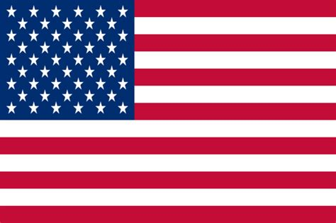 us flag color meaning usa flag colors meaning