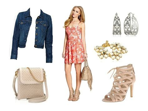 Ways To Wear Lace by 4 Ways To Wear Lace Dresses This Summer Coupons