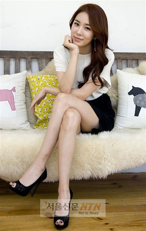 12 best yoo in na images on pinterest asian beauty korean 17 best images about my style on pinterest nice paris