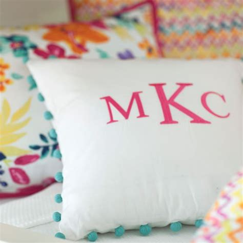 Pop Pillow by Color Pop Pillow Cover Pbteen