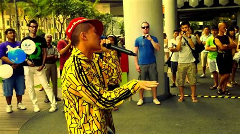 beatbox by krnfx terry im i want you back jackson 5 dharni adidas originals anniversary doovi