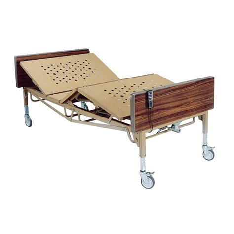 full electric hospital bed full electric heavy duty bariatric hospital bed frame