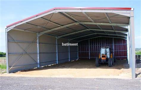 porte de hangar occasion divers batimentsmoinschers d occasion hangar