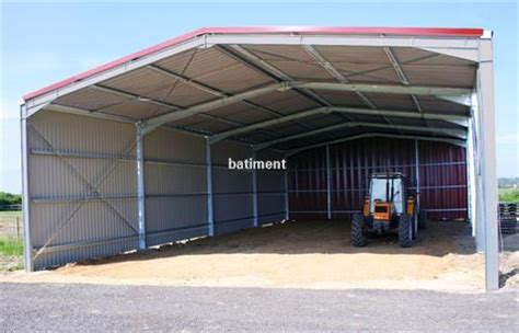 hangar d occasion divers batimentsmoinschers d occasion hangar